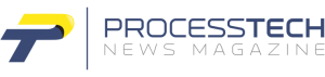 Process Tech News Magazine Logo