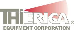 Thierica Logo